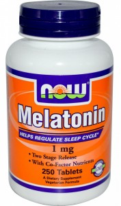 NOW-melatonine-1mg-crop