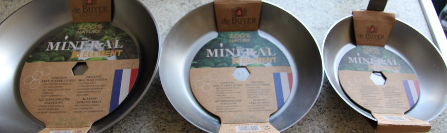 Find ecological products in UK that are healthy, organic or biodegradable