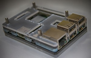raspberry-pi-cover