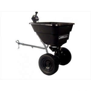 ohio-steel-industries-80tbs-broadcast-spreader